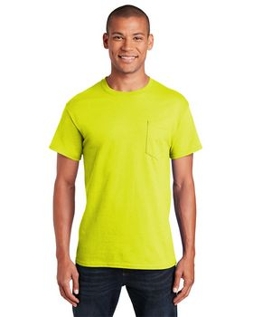Gildan 2300 Ultra Cotton 100% Cotton T-Shirt