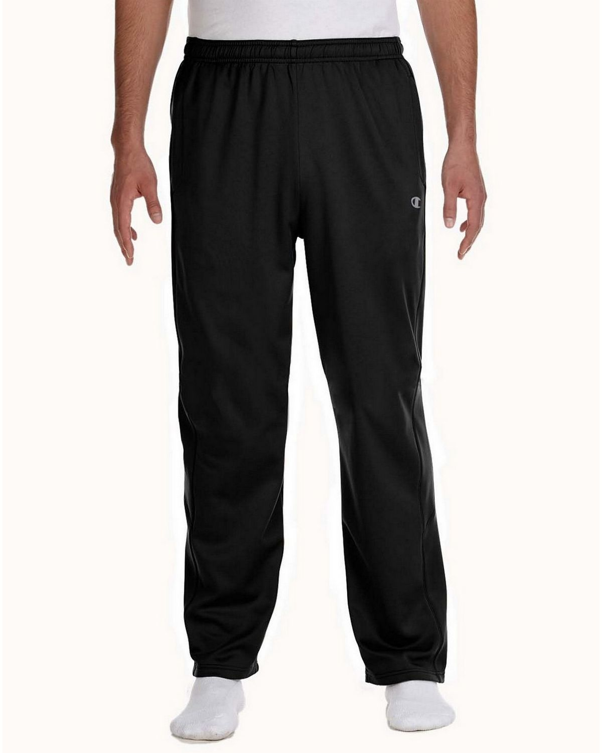 Champion S280 Performance Pants - Black - XL S280