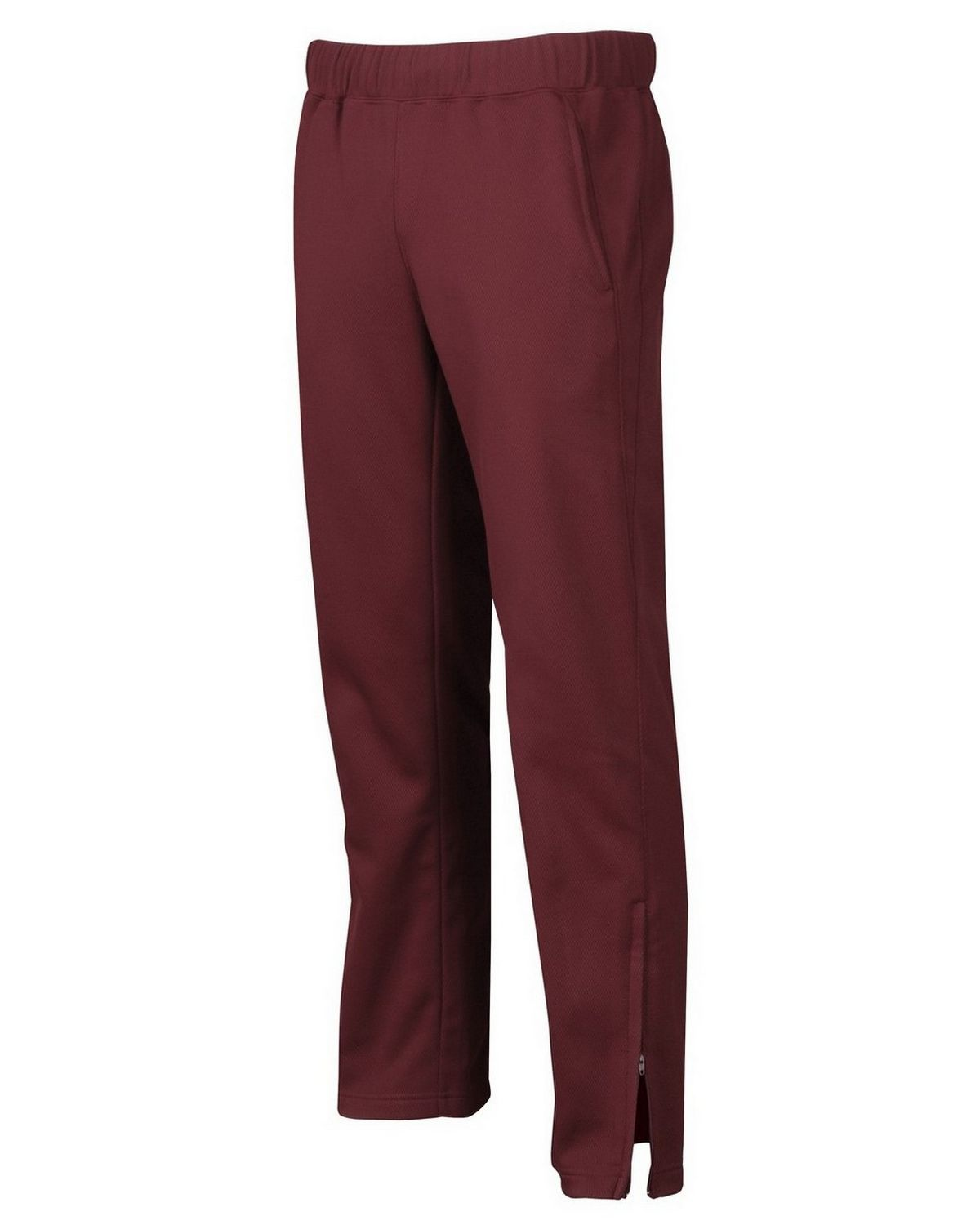 Tri-Mountain Performance 7345 Lady Tornado Pants - Dark Maroon - S 7345