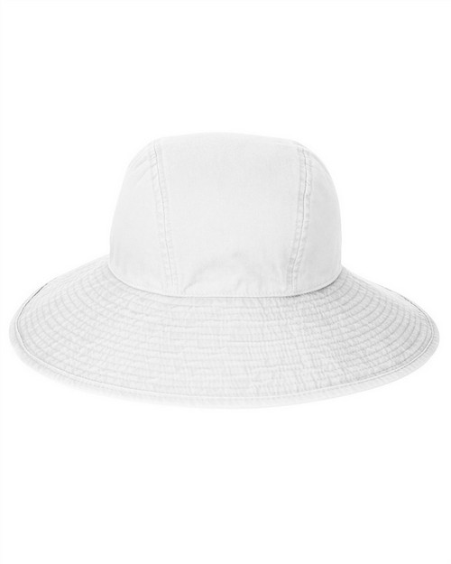 Adams SL101 Beach Cap