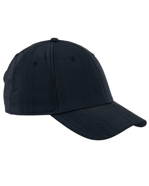 Adidas Golf A690 Fashion Cap