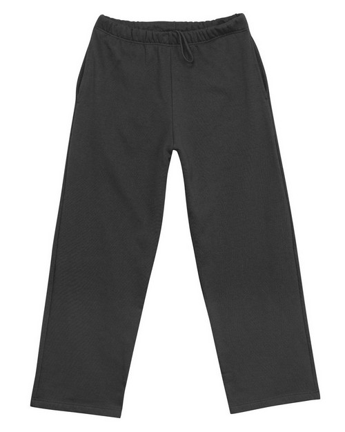 Badger 1377 Heavyweight Open Bottom Pants