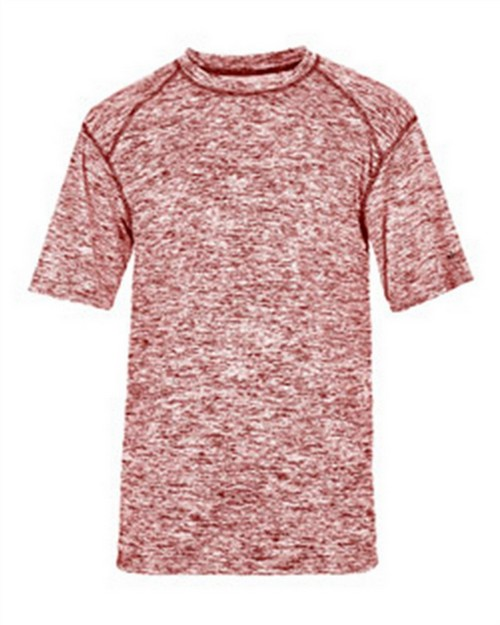 Badger 2191 Youth Blend Tee