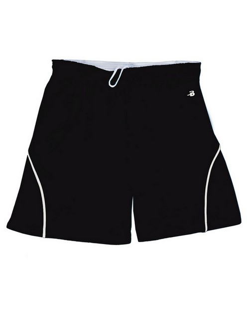 Badger B2101 B Core Girls Closer Shorts