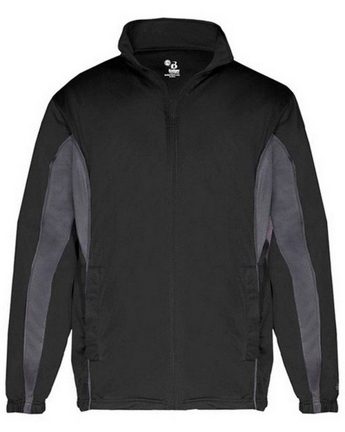 Badger B7703 Adult Drive Jacket