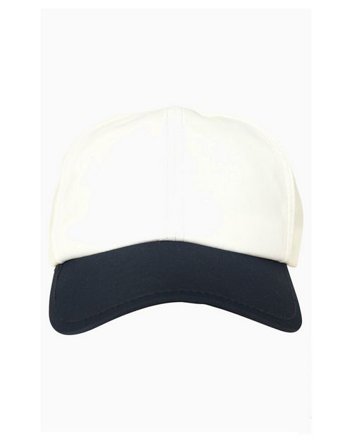 Champion C6712 Moisture-Wicking Mesh Cap