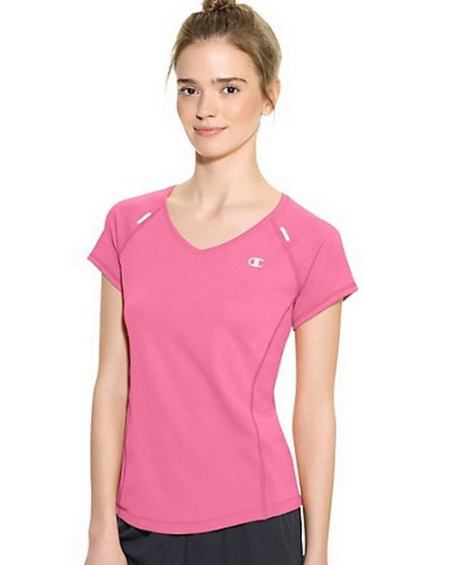 Champion W7400 PerforMax Womens Tee