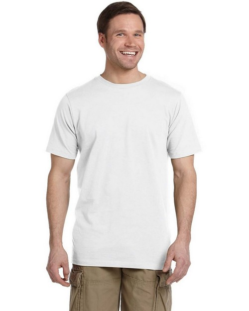 Econscious EC1075 Mens Ringspun Value T Shirt