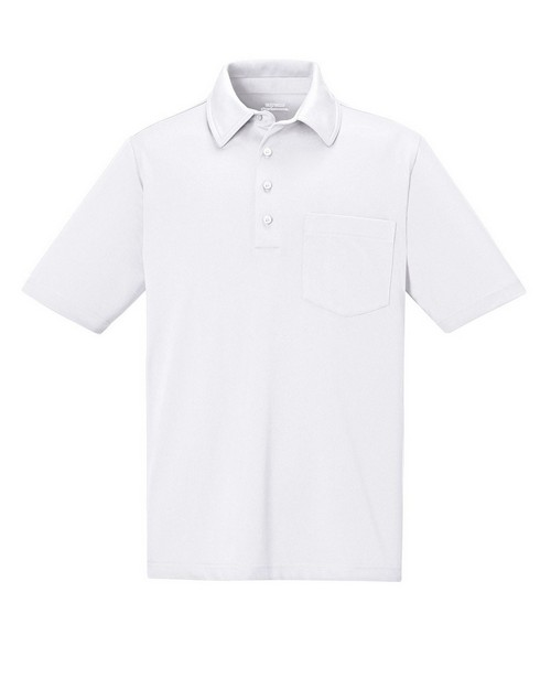 Extreme 85114T Shift Mens Snag Protection Plus Polo