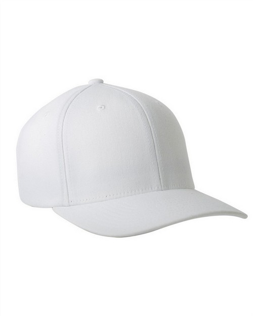 Flexfit 110C 110 Performance Serge Solid Cap