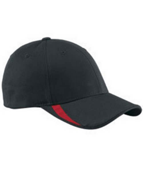 Flexfit 5006 FLEXFIT w/cut on Visor Cap