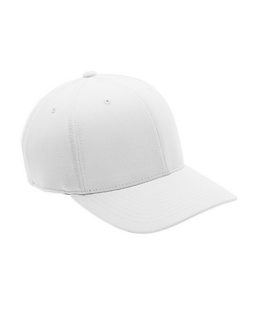 Flexfit ATB100 Cool & Dry Mini Pique Performance Cap