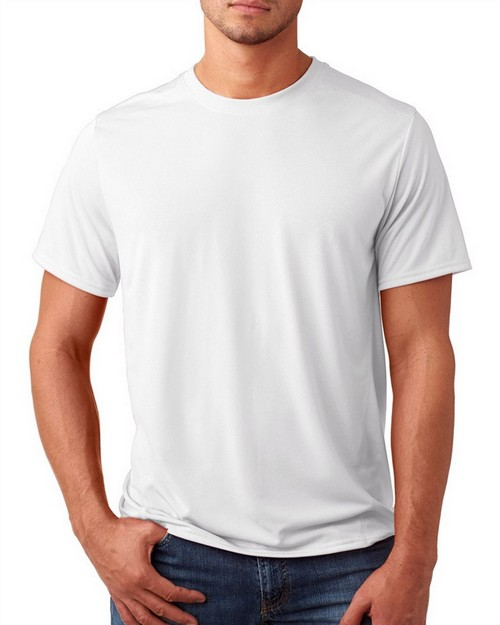 Gildan 47000 Performance Adult Tech T-Shirt