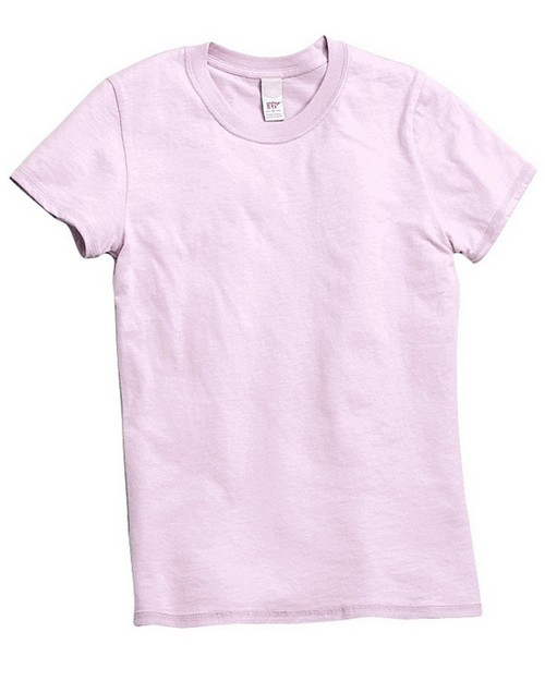 Hyp HY100 4.4 oz. Catalina Cotton T-Shirt