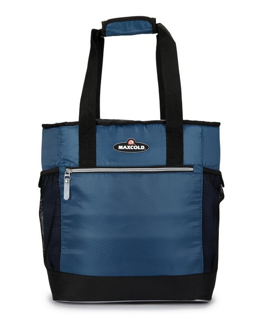 Igloo 9085 Max Cold & trade Insulated Cooler Tote