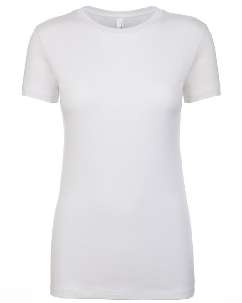 Next Level NL3300L Ladies Perfect Tee