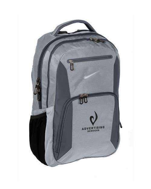 Nike Golf TG0242 Elite Backpack