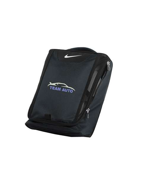 Nike Golf TG0247 Shoe Tote