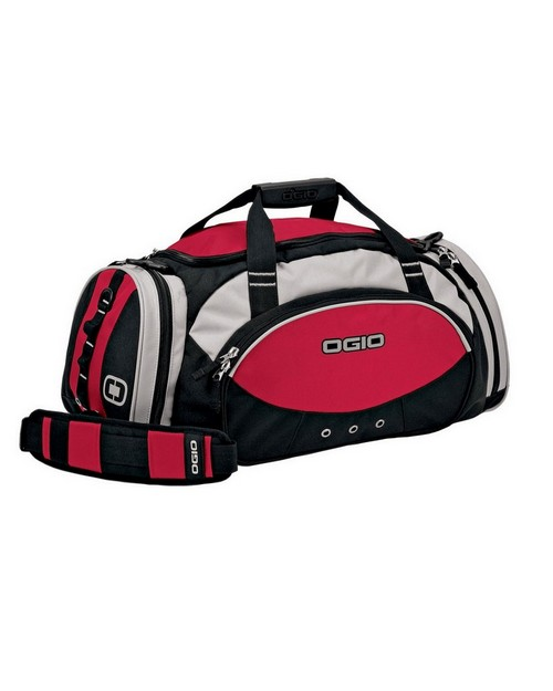 Ogio 711003 All Terrain Duffel Bag