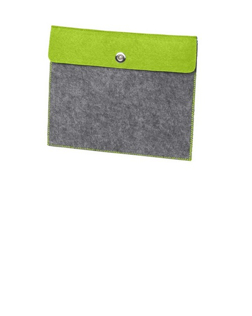 Port Authority BG653S Felt Tablet Sleeve