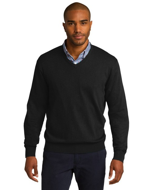 Port Authority SW285 Sweater