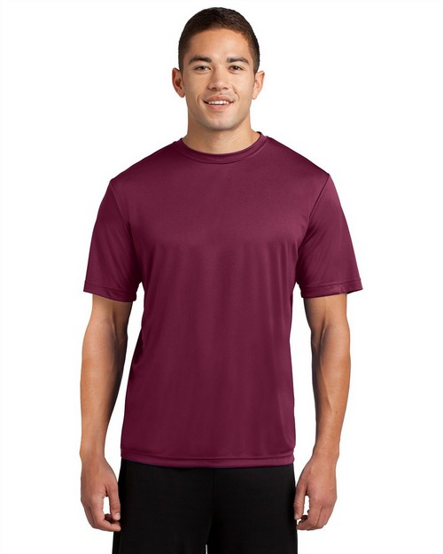 Sport-Tek ST350 Competitor Tee by Port Authority