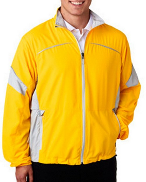 Storm Creek S4610 Adult Light Weight Wind Breaker