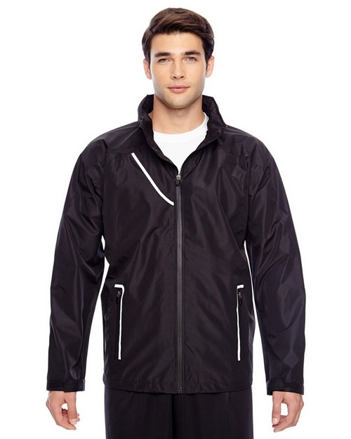 Team 365 TT86 Mens Dominator Waterproof Jacket