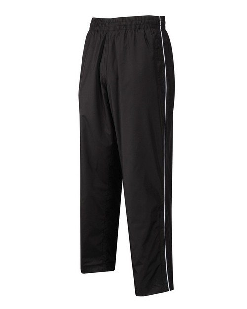 Tri-Mountain 2347 Men's micro wind pants with mesh lining