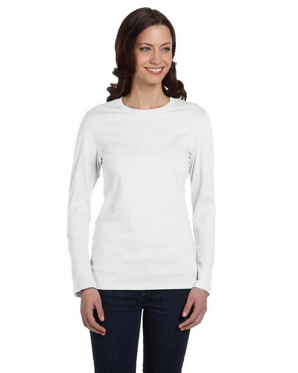 Enjoy the comfortable women's long sleeve shirts, women's t shirts and tee shirts by Columbia Sportswear®.
